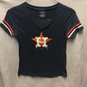 Houston Astros Tee